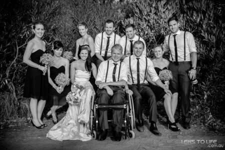 Wedding_Photography_Phillip_Island_Beau_and_Lucy027