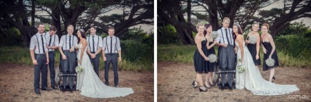 Wedding_Photography_Phillip_Island_Beau_and_Lucy028