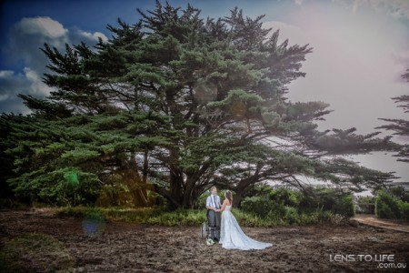 Wedding_Photography_Phillip_Island_Beau_and_Lucy029