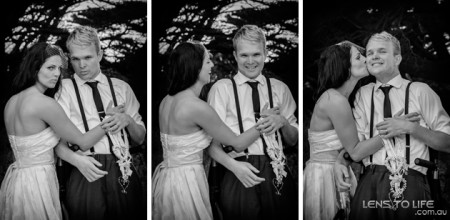 Wedding_Photography_Phillip_Island_Beau_and_Lucy030