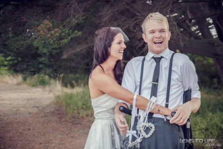 Wedding_Photography_Phillip_Island_Beau_and_Lucy031