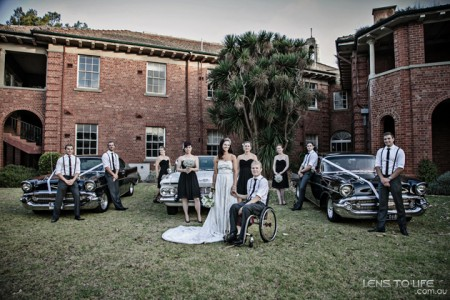 Wedding_Photography_Phillip_Island_Beau_and_Lucy034