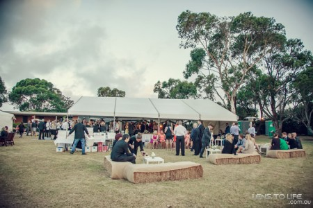 Wedding_Photography_Phillip_Island_Beau_and_Lucy038