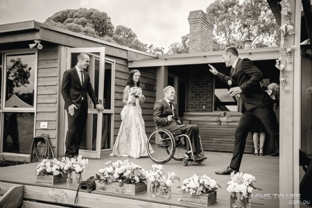 Wedding_Photography_Phillip_Island_Beau_and_Lucy040