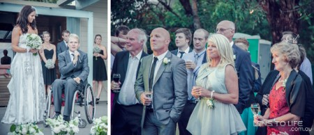 Wedding_Photography_Phillip_Island_Beau_and_Lucy041