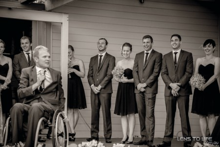 Wedding_Photography_Phillip_Island_Beau_and_Lucy042