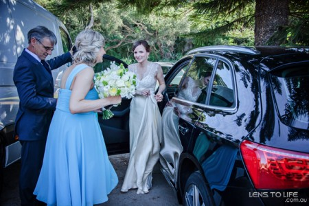Wedding_Photography_Sorrento015