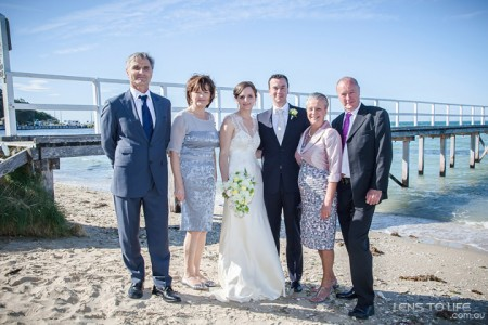 Wedding_Photography_Sorrento025