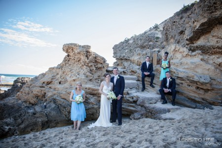 Wedding_Photography_Sorrento028