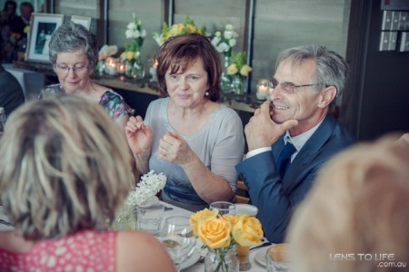 Wedding_Photography_Sorrento040