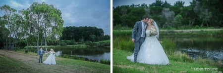 Willow_Creek_Wedding041