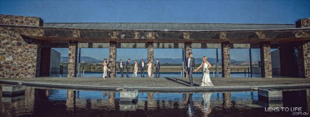 Yering_Station_Wedding025