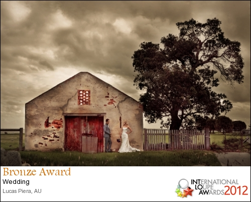 gippsland-wedding-international-photography-awards01