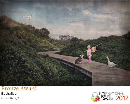 melbourne-family-photography-international-photography-awards