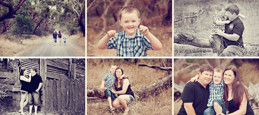 melbourne-family-photography