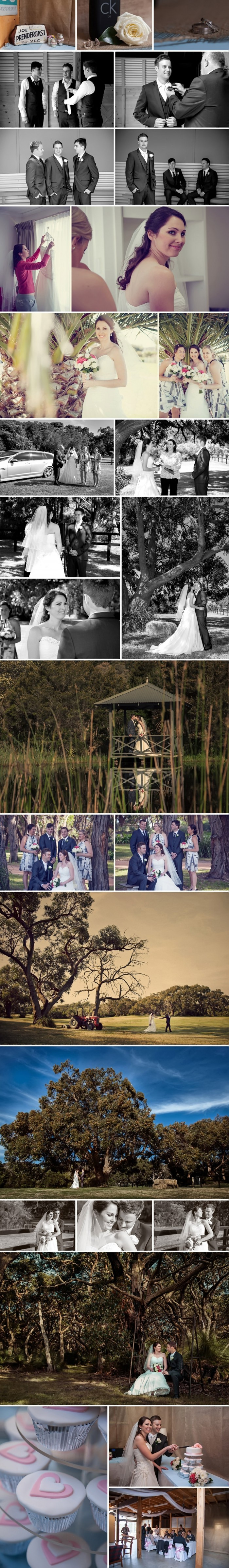 {mornington-peninsula-wedding}---Mark-and-Stefanie