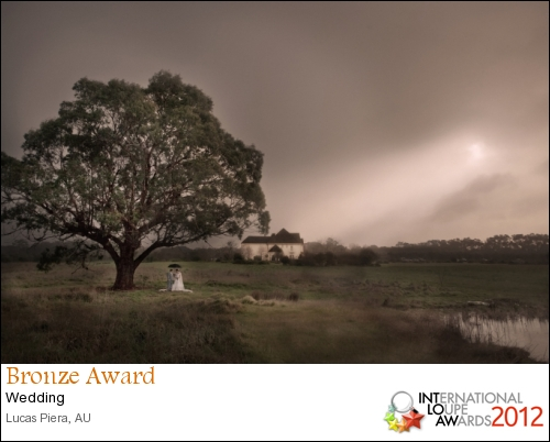 mornington-peninsula-wedding-international-photography-awards02