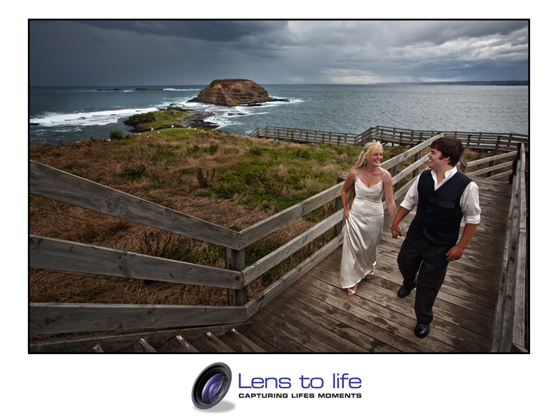 phillip-island-wedding-01