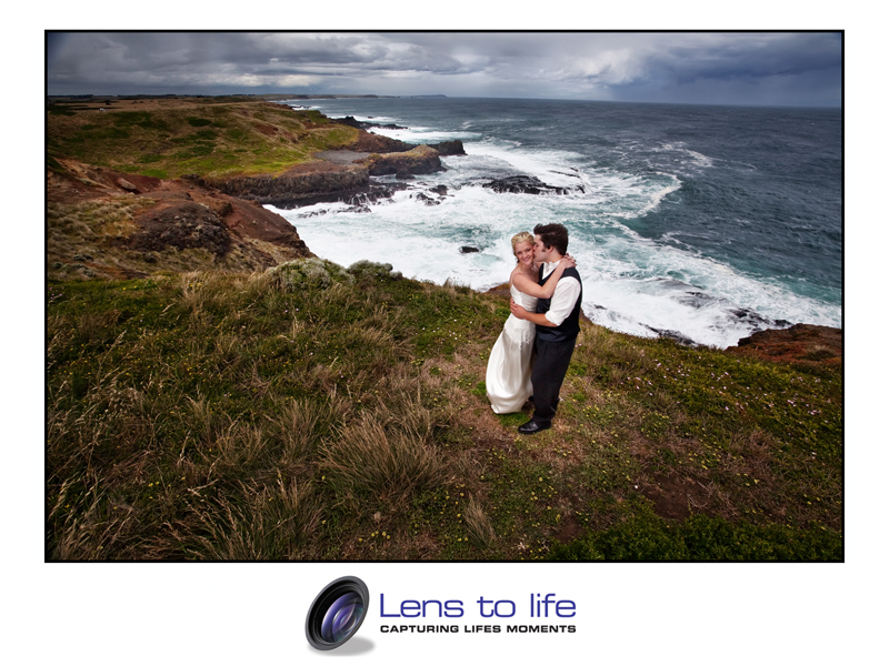phillip-island-wedding-02
