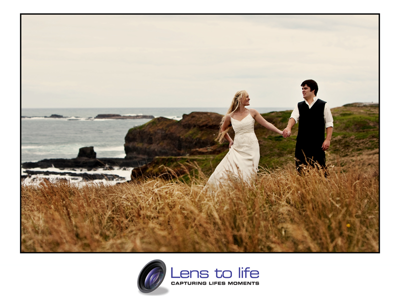 phillip-island-wedding-03