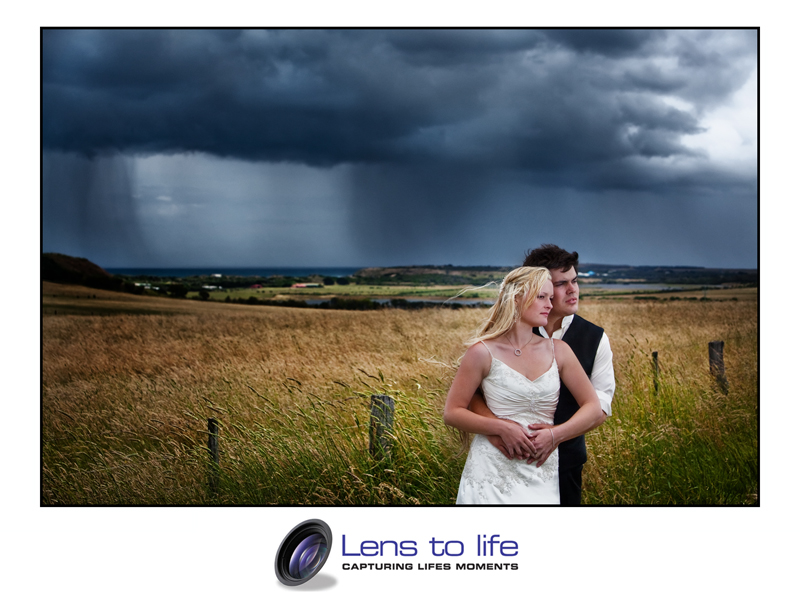 phillip-island-wedding-04