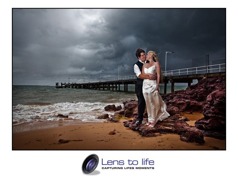 phillip-island-wedding-05