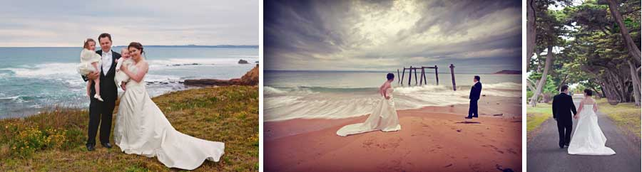 phillip-island-wedding