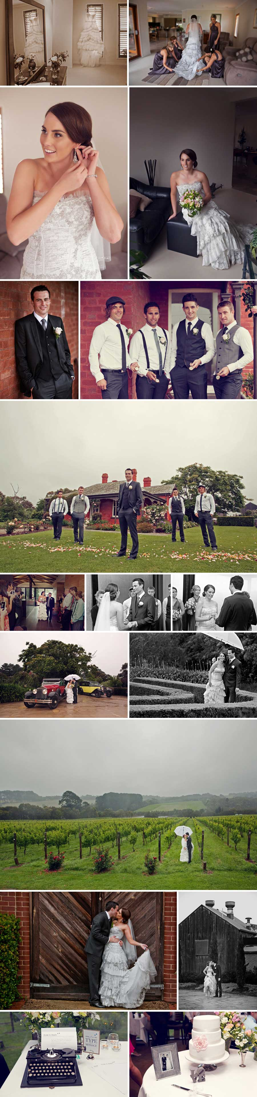willow-creek-vineyard-wedding