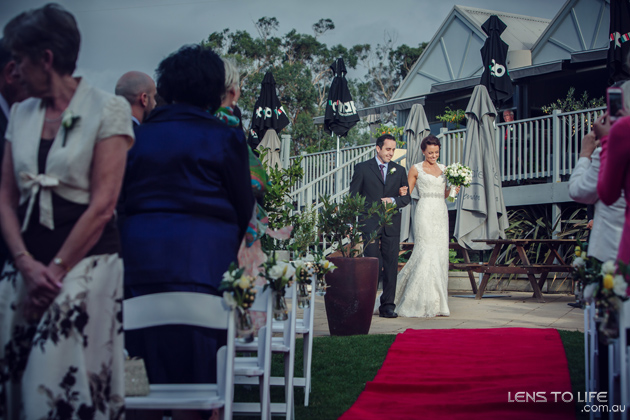 Mornington_Peninsula_Wedding_Crittenden_Estate006