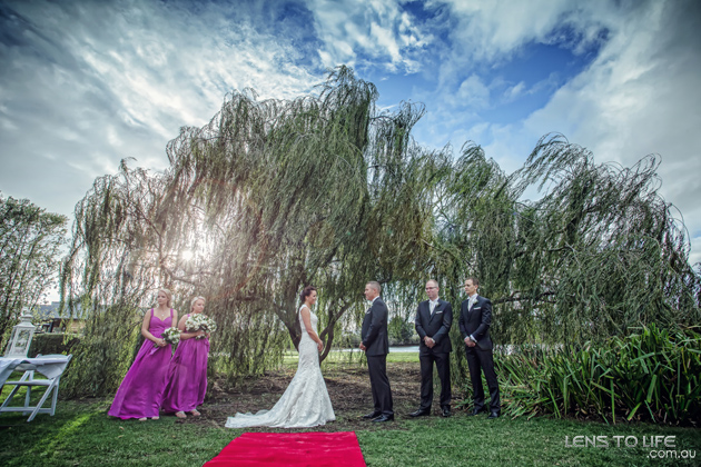 Mornington_Peninsula_Wedding_Crittenden_Estate007