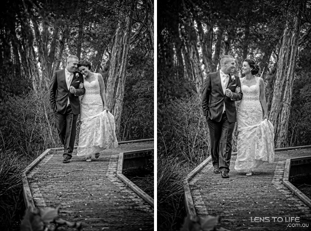 Mornington_Peninsula_Wedding_Crittenden_Estate012