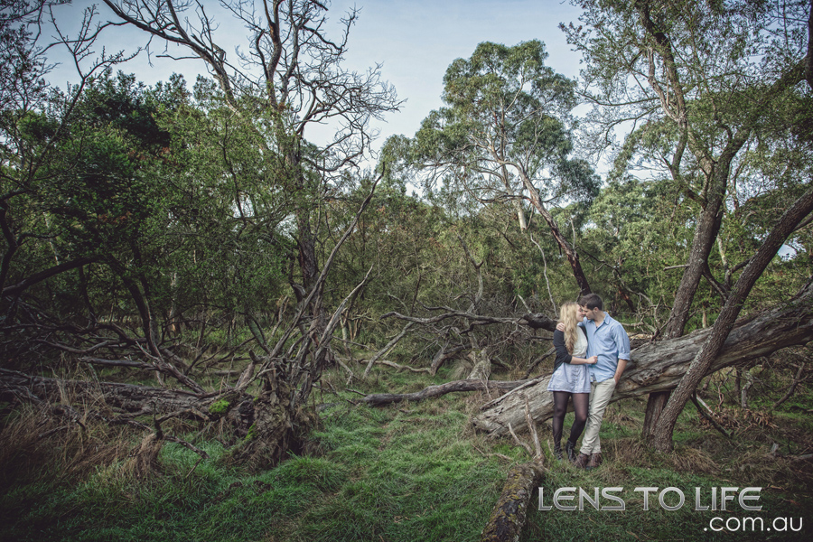 Phillip_Island_Engagement_Photos001