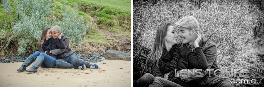 phillip island photography