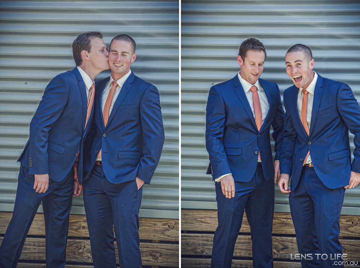 Phillip_Island_Wedding_The_Shearing_Shed002