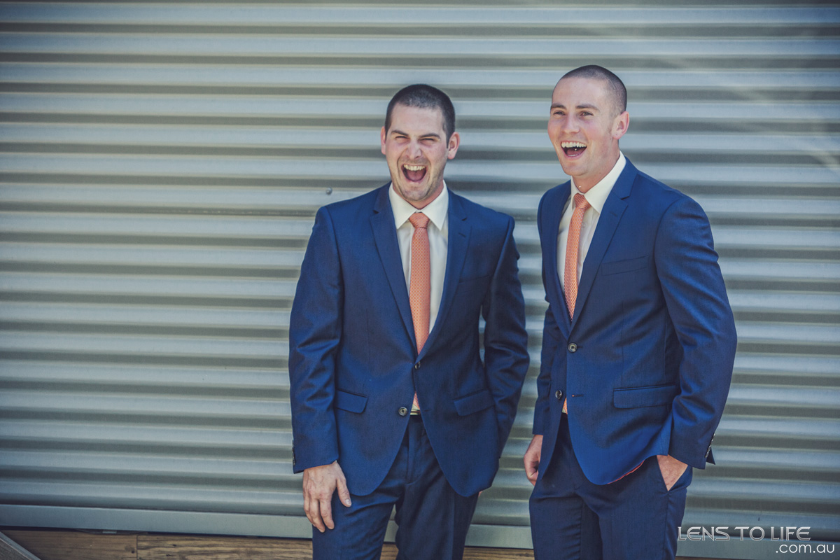 Phillip_Island_Wedding_The_Shearing_Shed003
