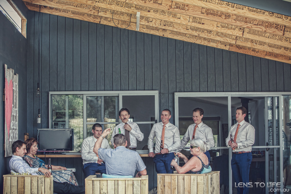 Phillip_Island_Wedding_The_Shearing_Shed008