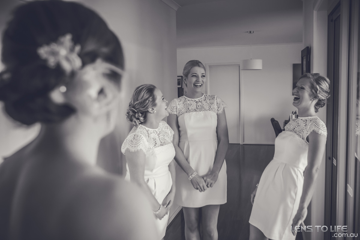 Phillip_Island_Wedding_The_Shearing_Shed011