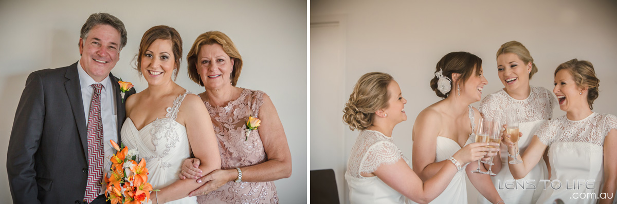 Phillip_Island_Wedding_The_Shearing_Shed014