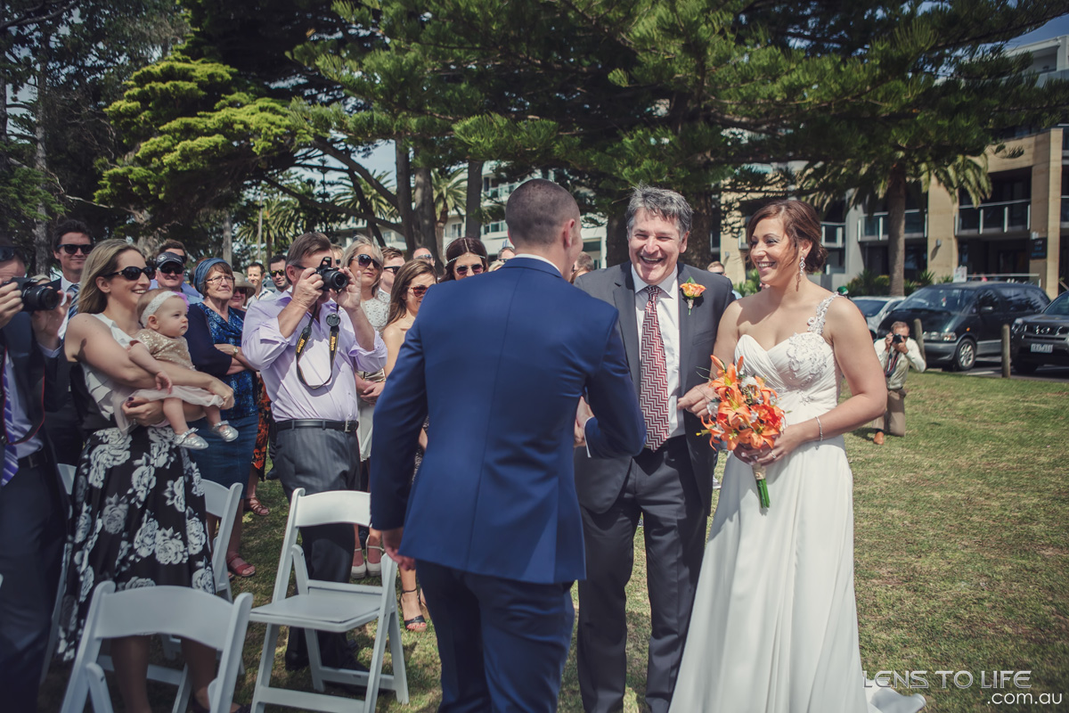phillip island wedding the shearing shed