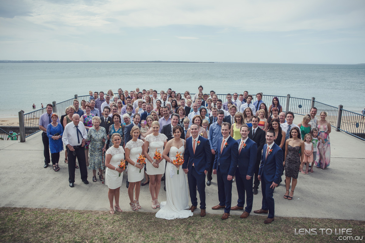Phillip_Island_Wedding_The_Shearing_Shed021