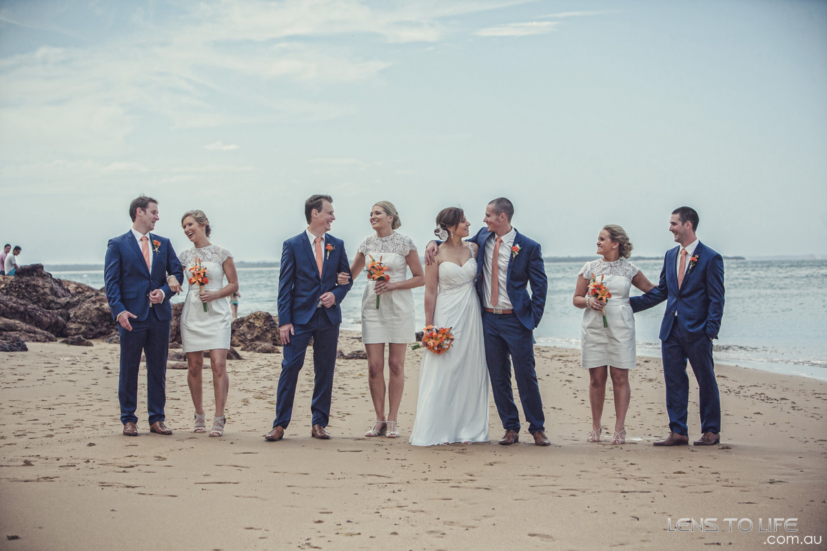 Phillip_Island_Wedding_The_Shearing_Shed022