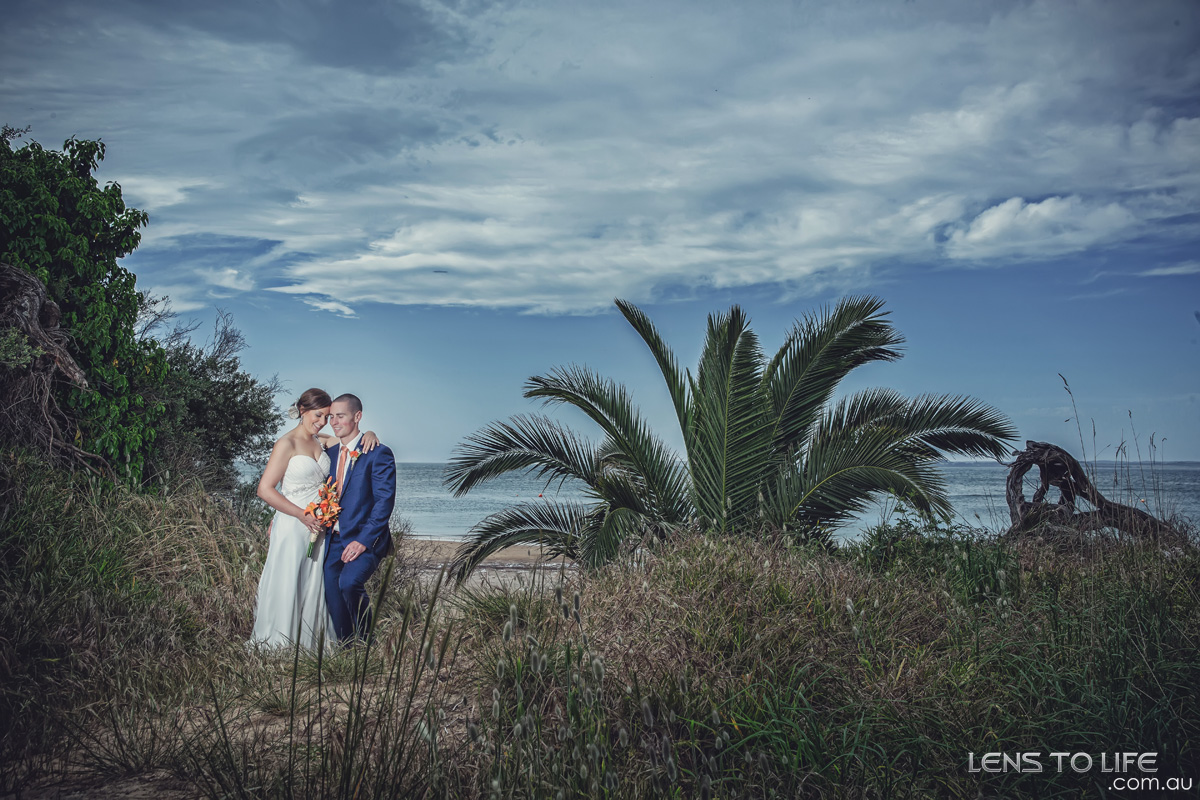 Phillip_Island_Wedding_The_Shearing_Shed027