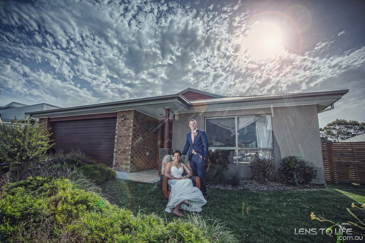 Phillip_Island_Wedding_The_Shearing_Shed030