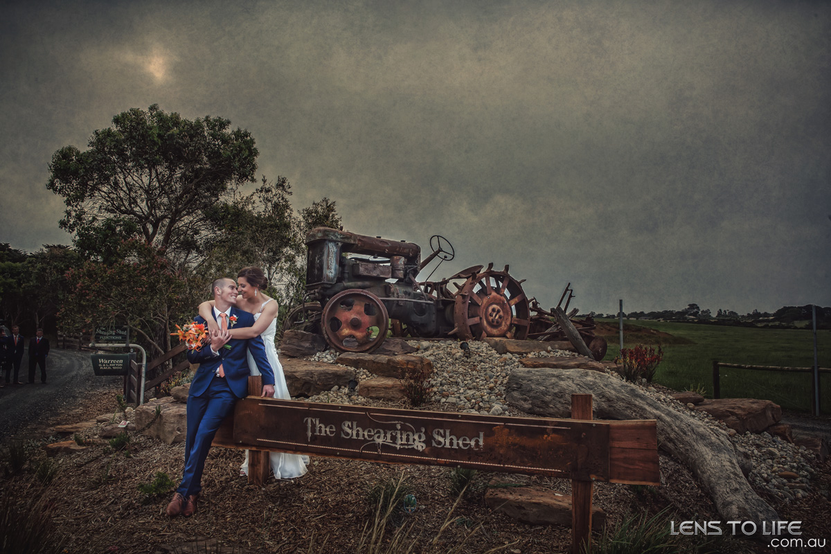 Phillip_Island_Wedding_The_Shearing_Shed033