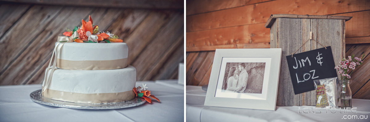 Phillip_Island_Wedding_The_Shearing_Shed036