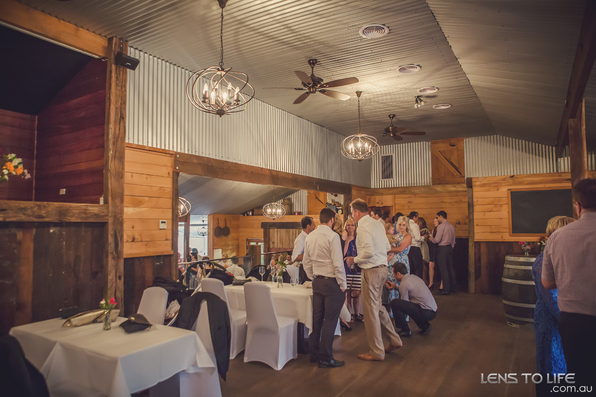 Phillip_Island_Wedding_The_Shearing_Shed037
