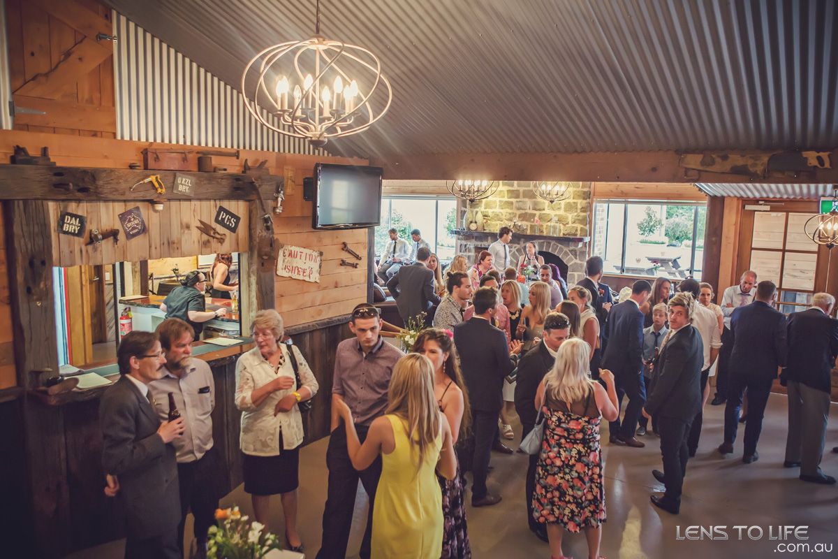 Phillip_Island_Wedding_The_Shearing_Shed038