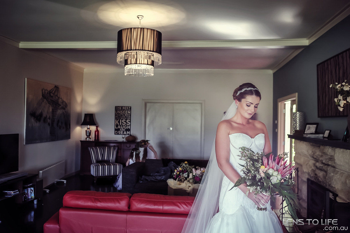 The_Stones_Wedding_Yarra_Valley011