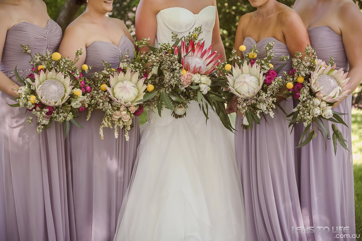 The_Stones_Wedding_Yarra_Valley013