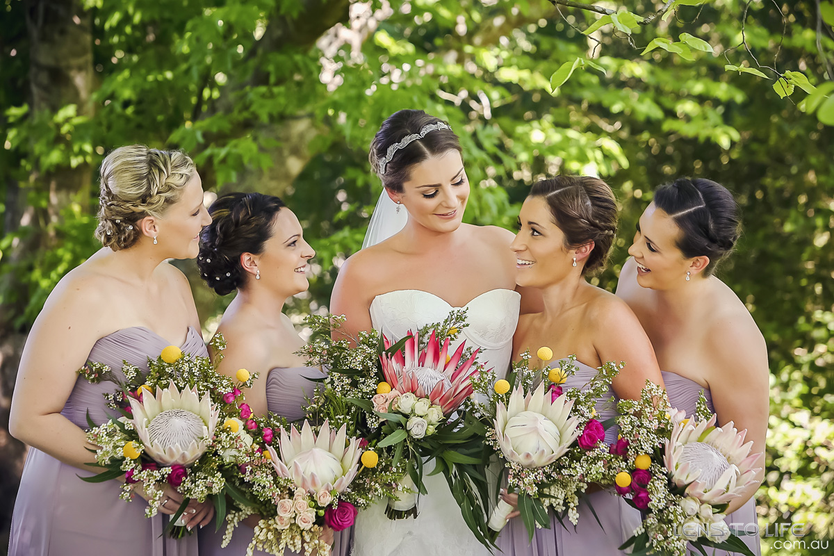 The_Stones_Wedding_Yarra_Valley014